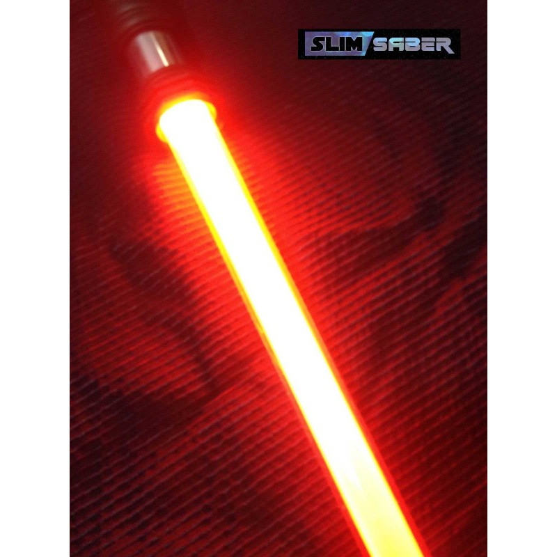 Polycarbonate Blade 90cm X22mm Od Slimsaber The Real
