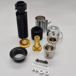 K4 Saber Kit ( from Korbanth.com)